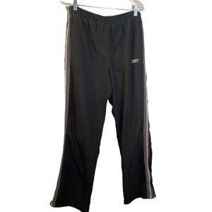 Reebok Men's Track & Running Pants with Pockets